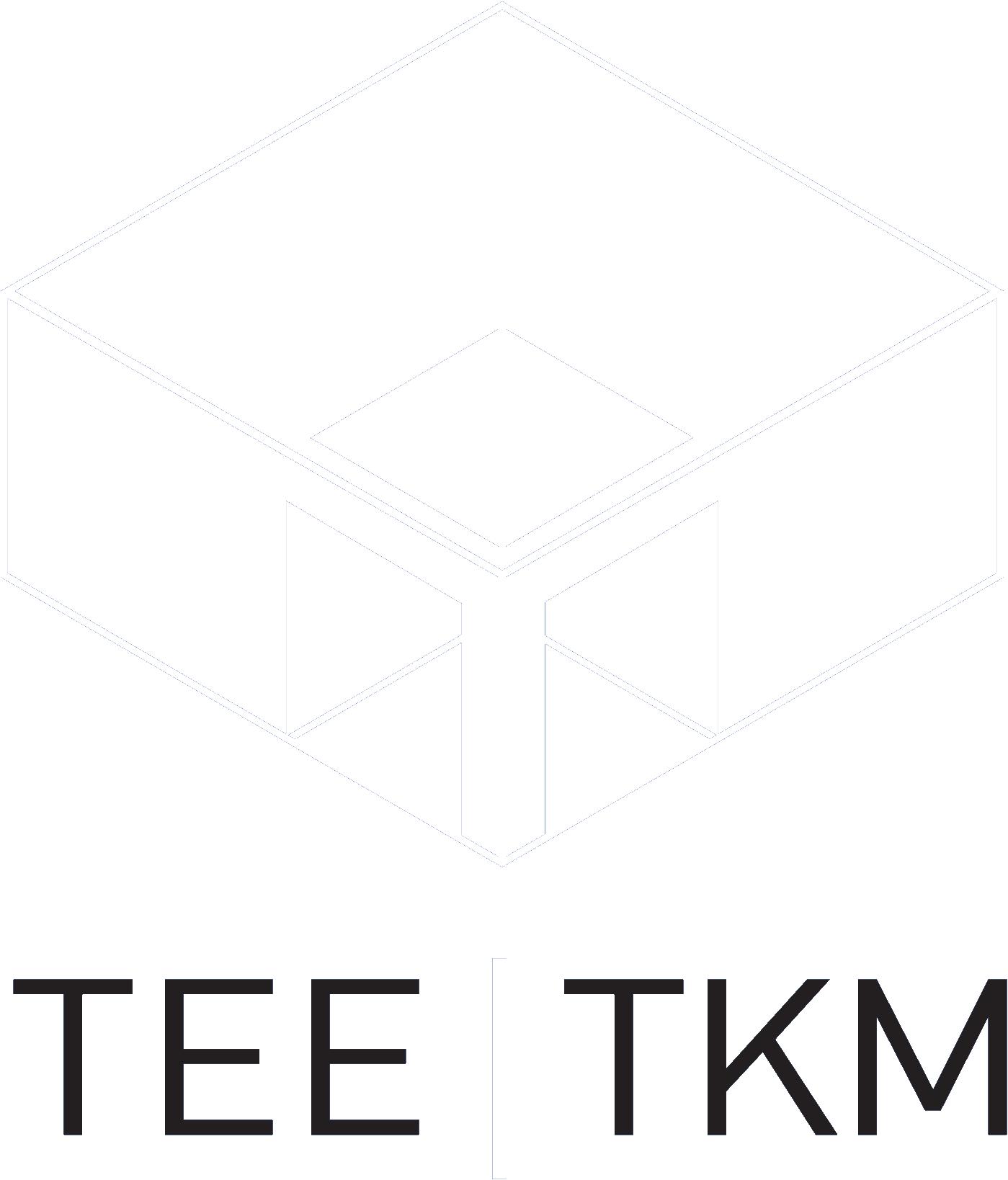 tee-tkm